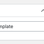 WPJAM「内容模板插件」新增标识参数短代码