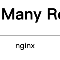 使用自建的 PHP 代理程序彻底解决 WordPress 429 Too Many Requests 问题。