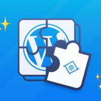 WPJAM TinyMCE:WordPress 经典编辑器增强插件