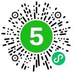 做了一个基于 WordPress 的供需平台的小程序:5号机场